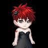 lordgolden's avatar