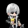 ZealXarah's avatar