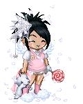 vevian 94's avatar