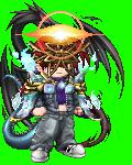 smc103's avatar