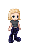 jamieg77's avatar