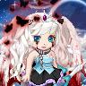 Anime Chick 1553's avatar