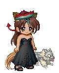 LunarRose986's avatar