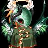 Lord Gwee's avatar