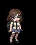 Lusty Lady Valentine's avatar