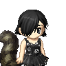 i KiLlEd My BuNnEh O_O's avatar