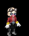 The Emperor of Mobius's avatar