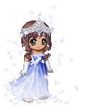 AmanGill_17's avatar