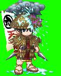 joeacid's avatar
