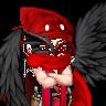 Captain Mergen's avatar