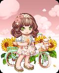 Lovely Panda Mama's avatar
