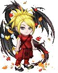 AbelCain's avatar