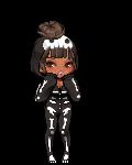 bobaies's avatar