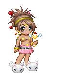 Angelishious's avatar