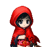 amiuzki's avatar