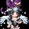 Meth Magician's avatar