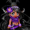 Saiyukiness's avatar