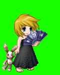 Conan116's avatar