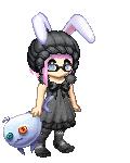 Sarukaiah's avatar