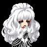 SebasBocchan2's avatar