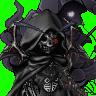[Xen]'s avatar