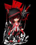 deathsdemise101's avatar