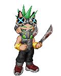 killer instinct777's avatar