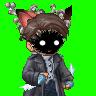 relgarian's avatar