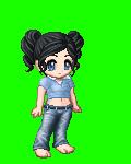 X3moxgeniexof darknessx's avatar