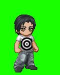sambo97's avatar