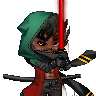 Sho-NUFF!'s avatar
