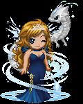 dark_greywalker's avatar