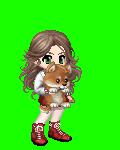 Jazzercise's avatar