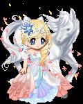 chinhl's avatar