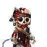 slaughtergut's avatar