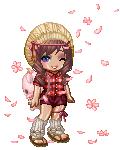 ll-Dancer4Life-ll 's avatar