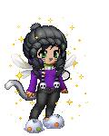 Bite My Muffin's avatar