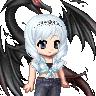 ~Ta-suki~'s avatar
