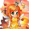 !i!Rachy!i!'s avatar