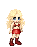 preetyface's avatar