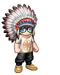 Neko Orge's avatar