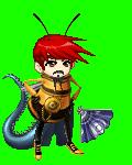 maso_wolf's avatar