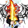 petlover witha bazooka's avatar