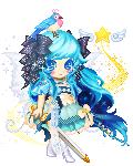 xxcutiegirl99xx's avatar