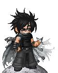 matt_dog10's avatar