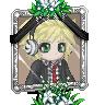 iTekny's avatar
