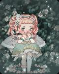 Flopsy Mopsy's avatar