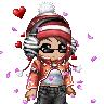 xXSiiLY_WLTiiEz_ShaDoW xX's avatar