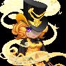 Noxious Divinity's avatar