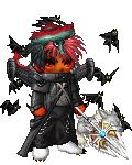 ninja_man243's avatar